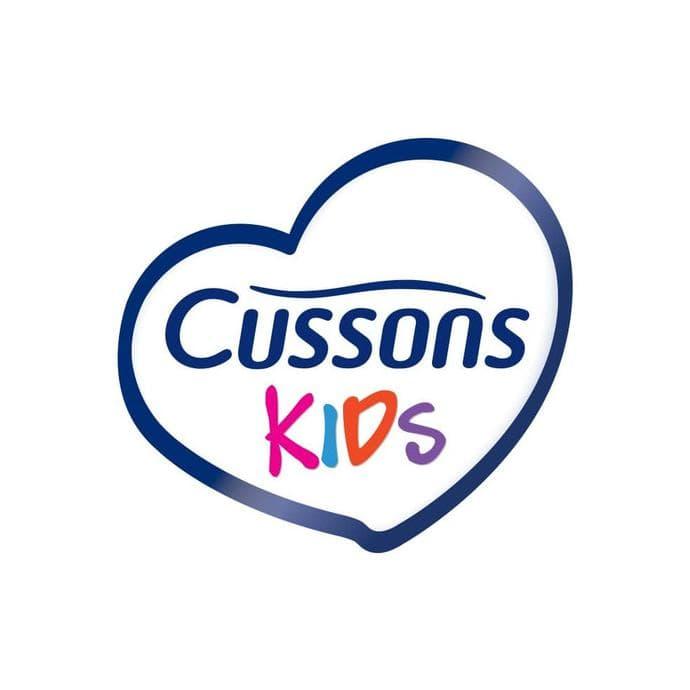 Cussons Kids