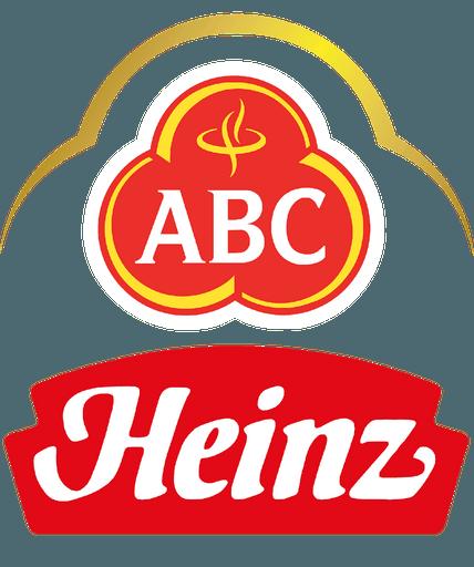 ABC Heinz